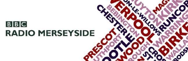 radio-merseyside
