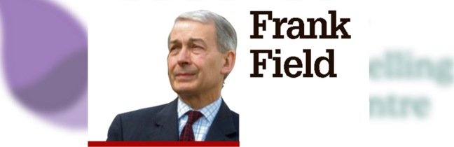 frank-field-support